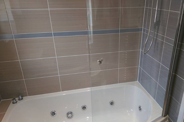 Bathroom Install Towester | Terry Burgin Plumbing and Heating Engineer | Northampton