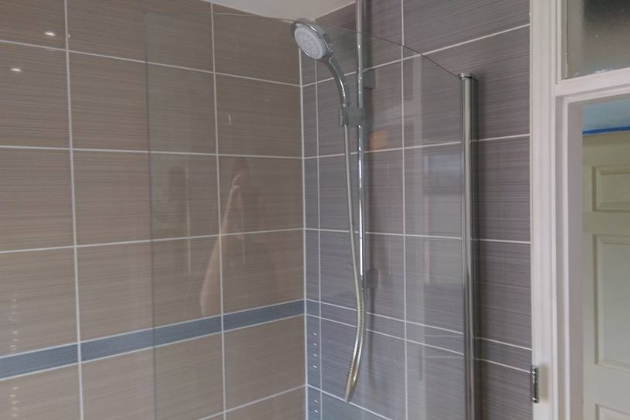 Bathroom Towester | Terry Burgin Plumbing and Heating Engineer | Northampton